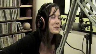Meiko - Reasons to Love You - Live at Lightning 100
