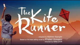 The Kite Runner [2007] - Trailer [HD]