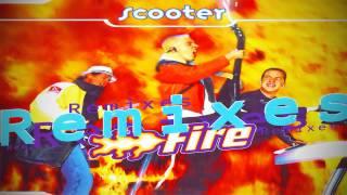 SCOOTER - FIRE (El-Tracks Remix)