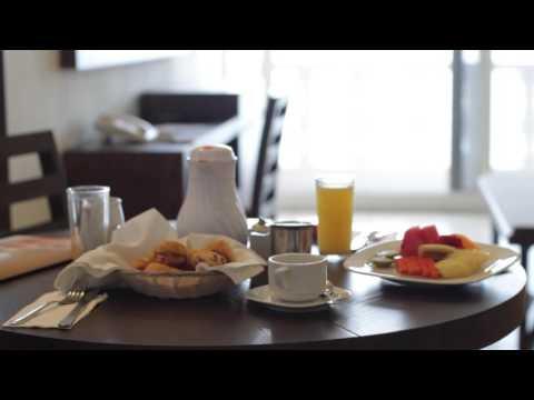 Costa Sur Resort Puerto Vallarta | Habitaciones | Rooms