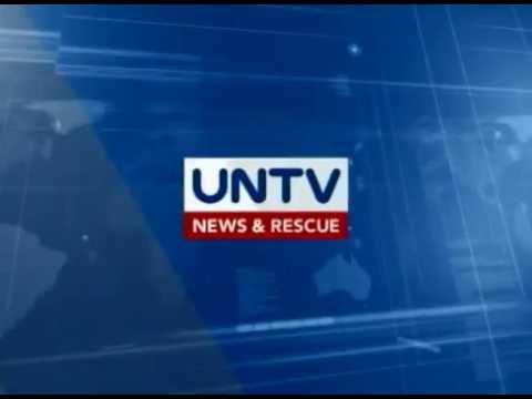 UNTV News & Rescue ID