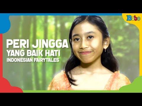 peri-jingga-yang-baik-hati---dongeng-anak-indonesia---indonesian-fairy-tales