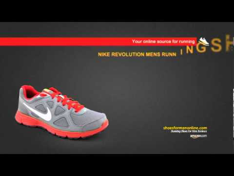 running-shoes-for-men-best-review-2013