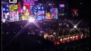 КарМэн - Сан Франциско - Супердискотека 90-х с MTV 2011(, 2013-04-03T11:07:44.000Z)