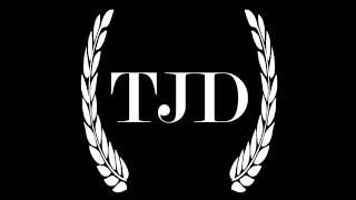 TJD- Episode 70: The Ridiculous 6