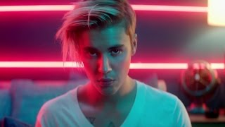 Video Justin Bieber 'What Do You Mean?' - Music Video Breakdown download MP3, 3GP, MP4, WEBM, AVI, FLV November 2017