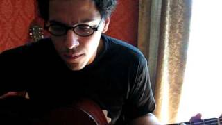 Robert Gomez-The Testicle Song