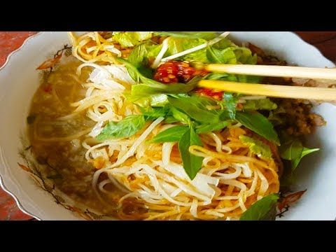 Rural Breakfast - Awesome Street Food Compilation - Cambodian VS Vietnamese Street Foods