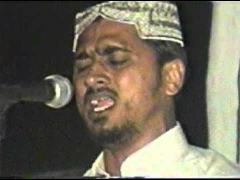 Farooq Mehrvi {Haitu}