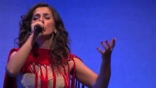 """Ana Sofia Varela """"Fados de Amor e Pecado"""": Fado de Amor e Pecado"""