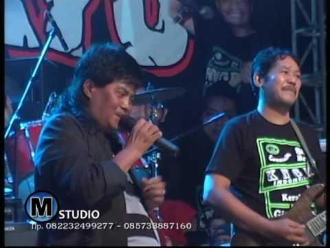 New Gita Bayu - ROMANTIKA H Soliq Live Domas 2016