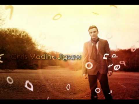 Клип Chris Madin - Jigsaw