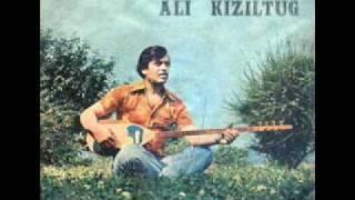 Ali Kiziltug - Moda Moda (Canli Kayit)