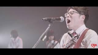 5k【Music Clip Video】大阪スクールオブミュージック専門学校 - Osaka School of Music -