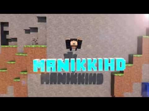 Música da Intro do MrNikkiHD [ANTIGA] + Animação + Download