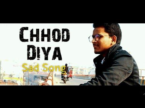 chhod-diya-|-arijit-singh-|-sad-song-2019