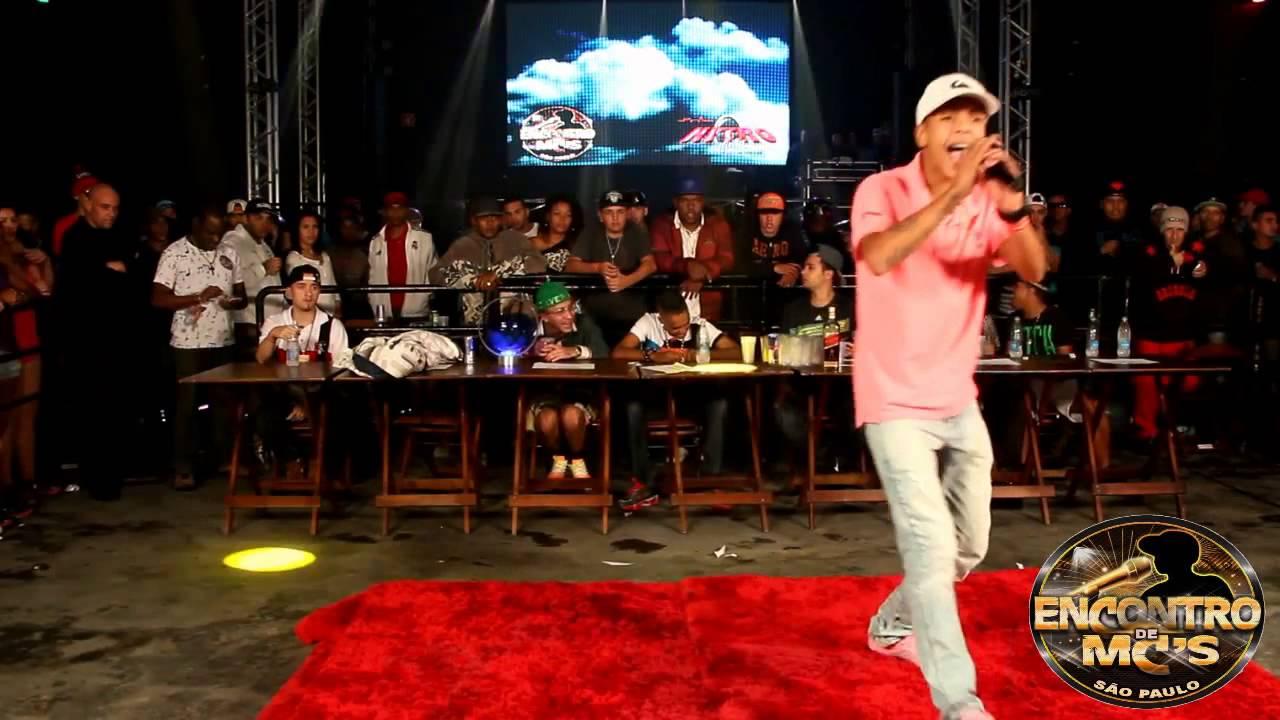 CENA POXA GRATIS BAIXAR VIDA ROBA MUSICA MC