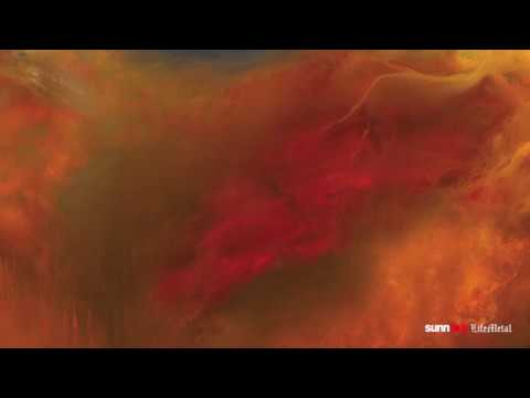 SUNN O))) - LIFE METAL preview
