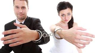 Необычные Свадьбы у Разных Народов Мира. Свадьбы ли это?