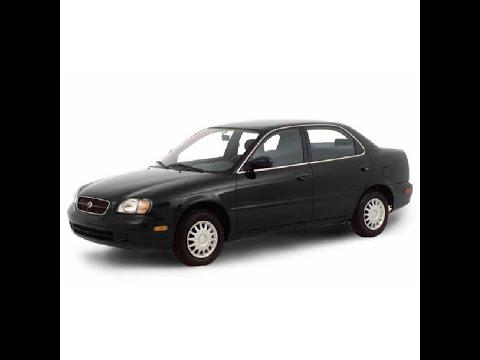 suzuki baleno manual de taller service manual manuel rh youtube com suzuki baleno repair manual pdf suzuki baleno repair manual free download