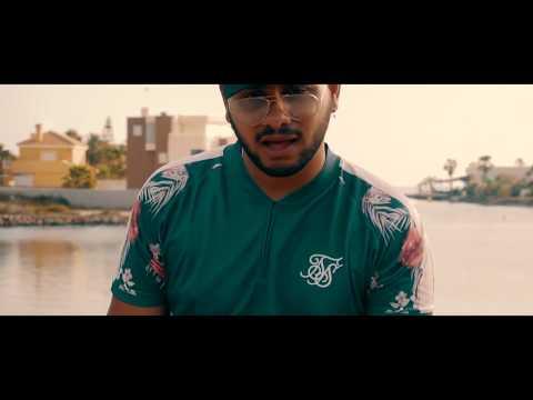 """POR QUÉ"" Daviles de Novelda X DaniMflow Ft Jonathan Salinas (Videoclip Official)"