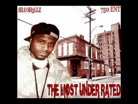 Sh3llz - Spit These Bars feat Sonny