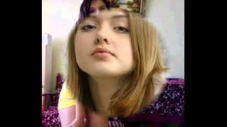 Me Foto Gocash Me Te Bukura