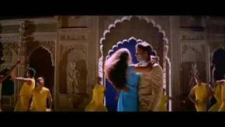 Eppo Nee - Kaalai ---- Video mix