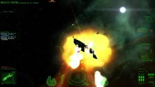 McClarran Plays: Wing Commander - Saga EP10