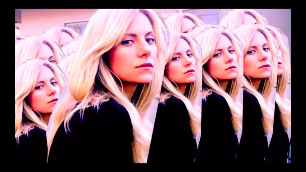 blondfire-domino-official-music-video-blondfiremusic