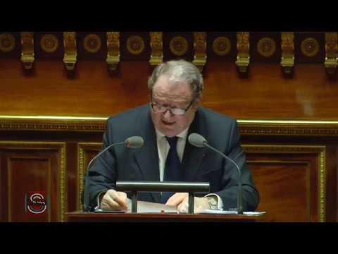Projet de loi relatif au statut de Paris et à l'aménagement métropolitain