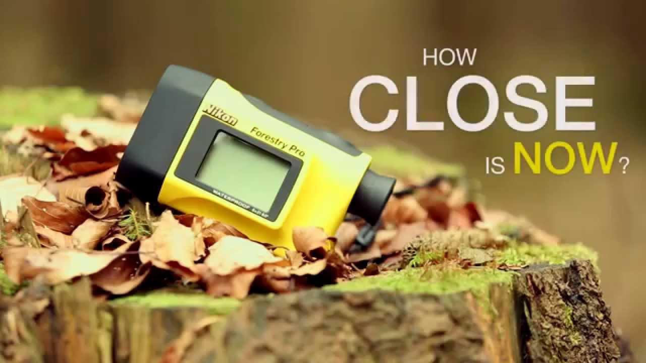 Nikon Entfernungsmesser Laser 550 : Nikon prostaff rangefinder ebay