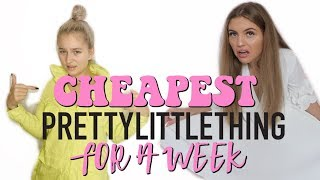 One of Grace and Grace's most recent videos: