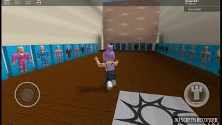 Slumber Party on the map of Natasha Panda-Roblox