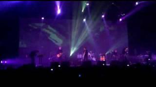 Archive - Kings of speed - Zenith 23/01/2010