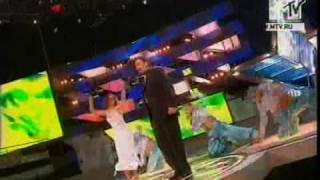Valeriy Meladze feat. Polina Gagarina - Мечта (Fabrika Zvezd 2)