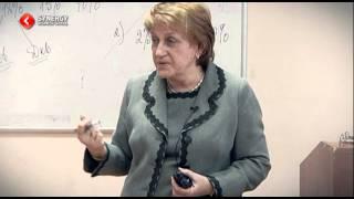 Александра Ионова Финансовый анализ Школа Бизнеса СИНЕРГИЯ