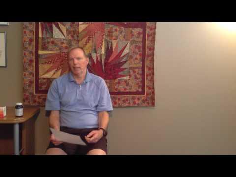 Naturopathic Ways to Treat Allergies