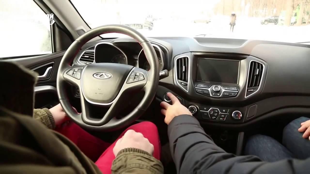 Экономичный и надежный городской автомобиль, вместительное и безопасное семейное авто, скоростная гоночная модель и отличная проходимость.
