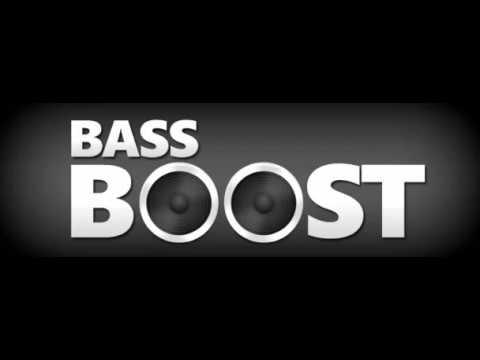 Havana-Que Sera (Bass Boosted Remix).mp3