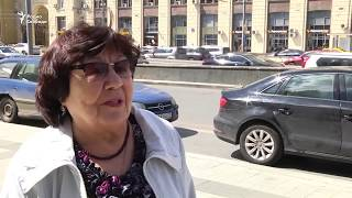 Как вы относитесь к Алишеру Усманову?