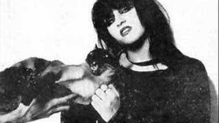 Lydia Lunch - Atomic Bongos