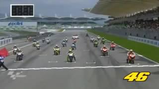 Video Gp sepang malaysia (2008) download MP3, 3GP, MP4, WEBM, AVI, FLV Juni 2018