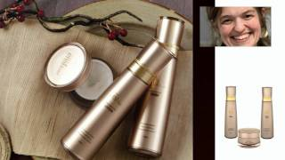 Skin care products by Biozen Cosmetics Thumbnail
