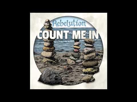 Rebelution - Fade Away