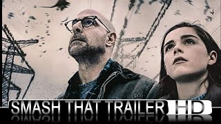 The Silence Official Trailer (2019)