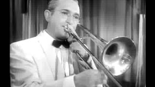 Tommy Dorsey & His Orchestra - I