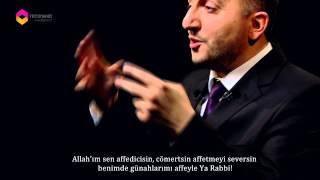Sessiz 8.Bölüm - TRT DİYANET 2017 Video