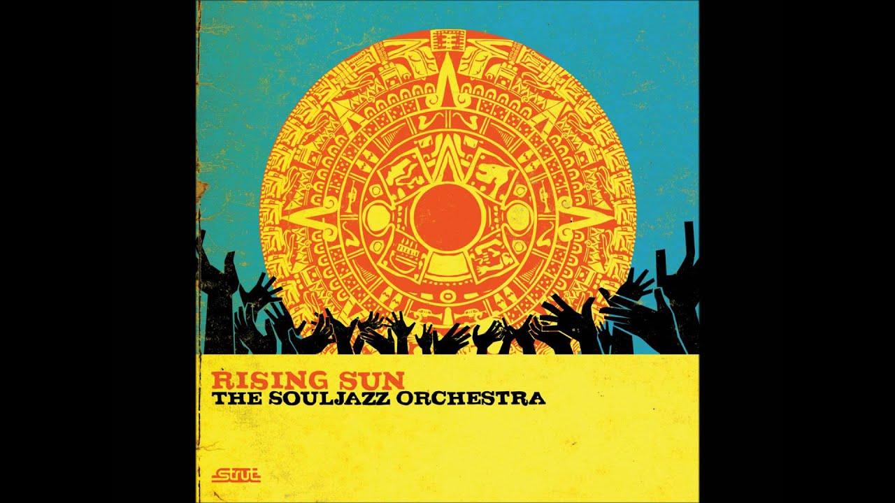 the-souljazz-orchestra-negus-negast-original-version-souljazz-orchestra