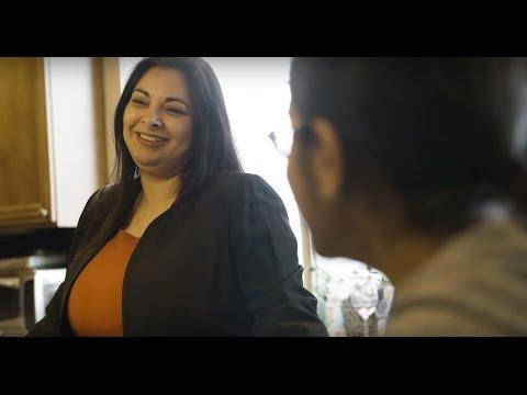 Meet Manka Dhingra, Candidate for WA State Senate